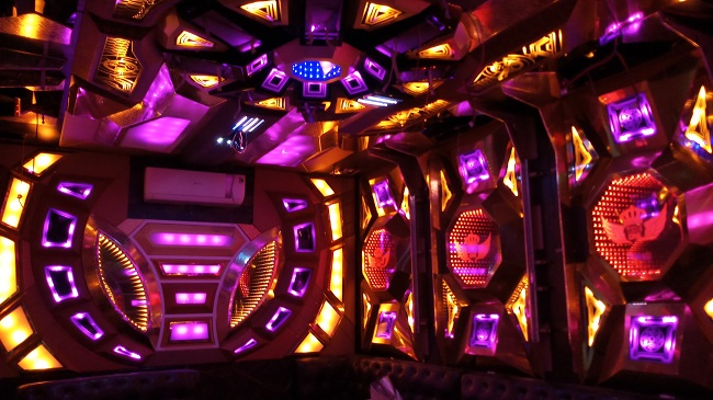 Mau phong karaoke vip dep nhat (11)