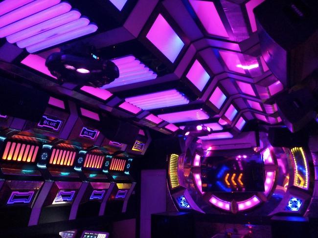 Mau phong karaoke vip dep nhat (24)