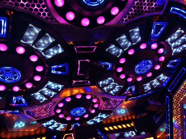 Mau phong karaoke vip dep nhat (33)