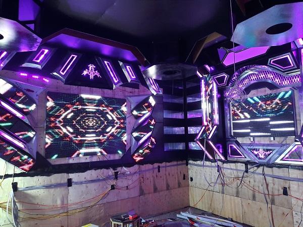 mau phong hat karaoke dep (51)
