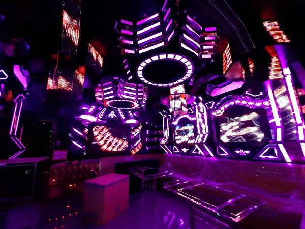 mau phong hat karaoke dep (90)