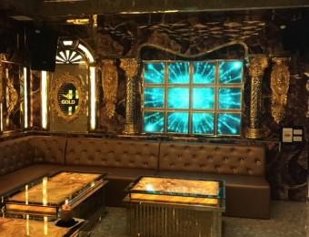 Nhận thiết kế làm phòng hát karaoke tại Bắc Cạn (Bắc Kạn)